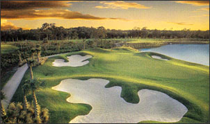 Crown_colony_Golf_Country_C