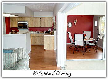 kitchen_dining